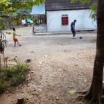 La boucle de Thakek