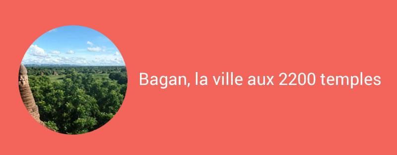 bagan-coup-de-coeur