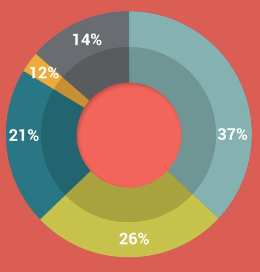 diagramme-budget-journalier