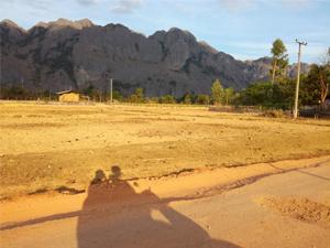 Laos – Conseils aux voyageurs