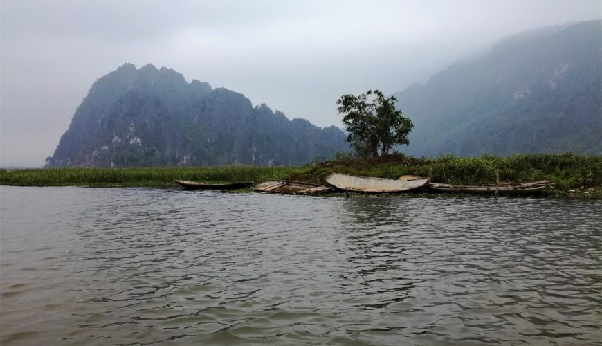 Vinh Long