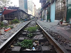 Vietnam – Conseils aux voyageurs